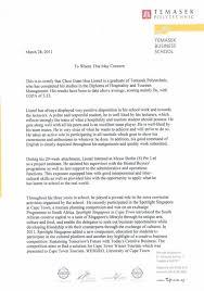 persuasive speech essay topics nuvolexa 100 graduation speech essay toxicity reference values and persuasive topics ca606f33 79b9 4861 b76d 38079d782e0d 150605142208