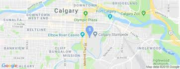 Calgary Rodeo Seating Chart Gmc Rangeland Derby Tickets Stampede Grandstand