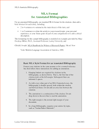 Sample MLA Annotated Bibliography Battle  Ken   Child Poverty  The  Evolution and Impact