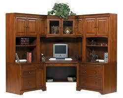 americana home office modular corner desk traditional furniture traditional furniture styles traditional living room furniture traditional bedroom