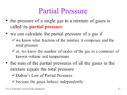 total pressure equation chemistry. partial pressure the of a single gas in mixture gases is called its total equation chemistry