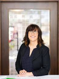 Susan Wade   People on The Move - Denver Business Journal