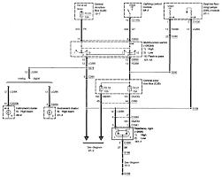 ford crown victoria police interceptor wiring diagram  ford interceptor wiring diagram ford auto wiring diagram schematic on 2005 ford crown victoria police interceptor