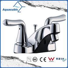 bathroom sink faucet af3015 6 wanted choose bathroom sink faucet manufacturer