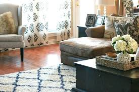 pier 1 area rugs one carpets rug redstatements