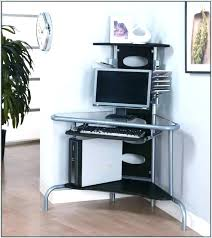 space saving desks space. Space Saving Desks