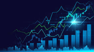 The Differences Between Forex Direct Quotes Indirect Quotes