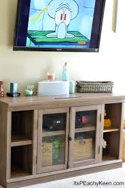 Tv Stand Decor Tv Stand Decoration Ideas Gnscl
