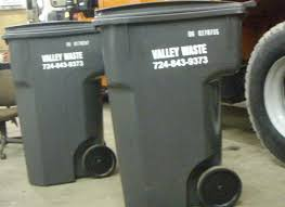garbage cans tips you absolutely have to do. Simple How-To Tips For Garbage Collection Cans You Absolutely Have To Do