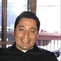 Bernie Villanueva - Retirement Plan Specialist - Marsh & McLennan ...