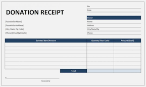 You Will Never Believe Invoice And Resume Template Ideas