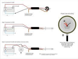 mic wiring diagrams mic image wiring diagram