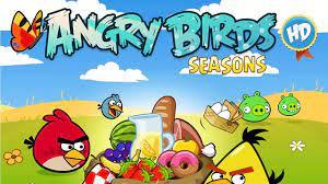 Download Game Angry Bird Pc Gratis – ENOLEFIM KANSAS