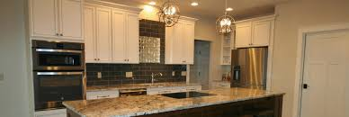 gallery for unfinished oak kitchen cabinets home depot canada home design ideas choosing kitchen cabinets where to start kitchen cabinets canada