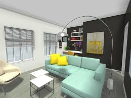 living room ideas living room with built in home office desk