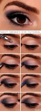 brilliant smokey eye makeup tips in urdu video smokey eye eye makeup tips