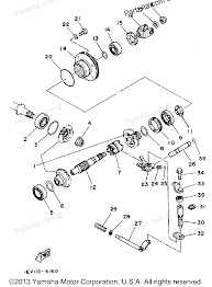 2005 Toyota Avalon Wiring Diagram