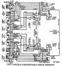 similiar 97 lincoln continental engine diagram keywords dodge ram wiring diagram as well lincoln continental wiring diagram