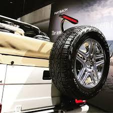 2018 maybach g650. Beautiful 2018 MercedesMaybach Landaulet G650 To 2018 Maybach G650