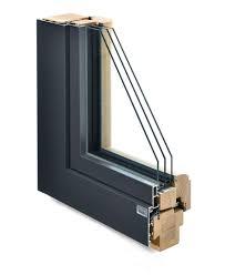 Rauh Sr Fensterbau Gmbh Holz Alu