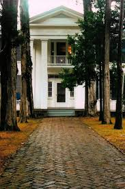 best my man faulkner images william faulkner  rowan oak william faulkner s home university of mississippi