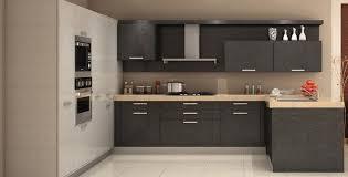 METOD Interior Fittings  Kitchen Cabinets U0026 Appliances  IKEAKitchen Cupboard Interior Fittings