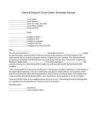 Resume Sample Cover Letter For Assistant Hotel Housekeeping