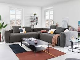 living room walls kave