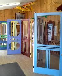 Image result for screen door