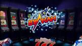 Игровые комнаты казино Вулкан Россия