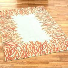 pier one area rugs pier one rug pier one bamboo rug area rugs pertaining to pier one area rugs