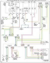 ford kuga wiring diagrams easy to read wiring diagrams \u2022 Ford Truck Wiring Diagrams at Ford Kuga Towbar Wiring Diagram