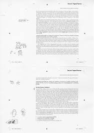 the chosen essay advertising essay doodle hi year page doodle hi  doodle hi year page the main advice from the tutor is reducing the chosen text since