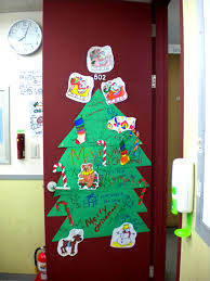 spring classroom door decorations. Stunning Door Decorating Spring Classroom Decoration Ideas Apartment Entry Christmas Decorations HD Version