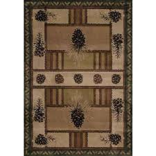9 x 11 area rugs beige cabin 9 x area rugs rugs the home depot 9