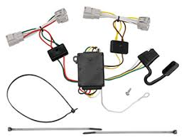 toyota trailer wiring harness wiring diagram and hernes 2006 toyota 4runner trailer wiring etrailer