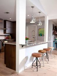 Open Kitchen Design Ideas Luxury New Small Open Kitchen Design