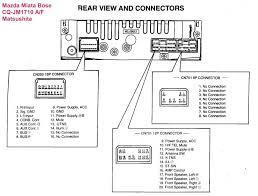 favorite parallel speaker wiring diagram tower speaker wiring speaker wiring diagram series vs parallel favorite parallel speaker wiring diagram tower speaker wiring diagram wiring diagram database