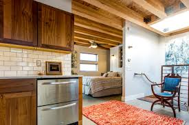 Apartment  Loft Apartments Denver Decorating Ideas Wonderful At - Decorating loft apartments