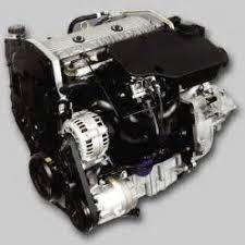similiar gm quad 4 engine keywords gm quad 4 engine diagram gm engine image for user manual