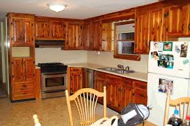 Reface Cabinets Diy Cabinet Refacing Home Depot Cost Bathroom. Reface  Cabinets Lowes Kitchen Cabinet Refacing Near Me Canada.