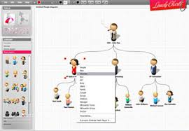 Free Online Diagramming Application To Create Professional