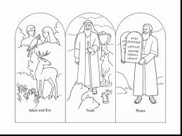 fantastic lds nursery coloring pages with lds coloring pages ...