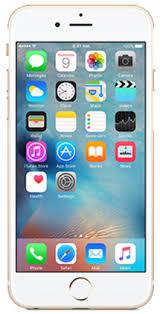 Ipho E Iphone 6s 32gb