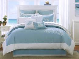 Seaside Bedroom Seaside Furniture Gallery 2017 Alfajellycom New House Design