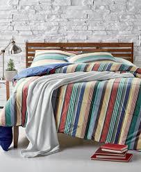 macy s ralph lauren bedroom furniture. lauren ralph cameron yarn-dyed stripe bedding collection macy s bedroom furniture u