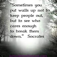 Socrates Quotes Enchanting Quotes From Socrates That Are Full Of Wisdom