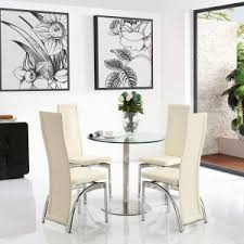 target dining set with 2 ivory chairs modern furniture direct pertaining to amazing target dining 69 most matchless target kitchen