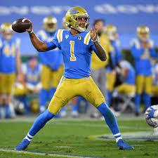 ASU Football Primer: UCLA Bruins ...