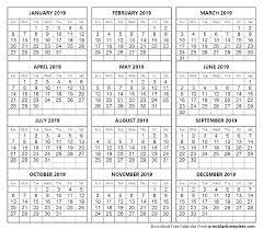 Three Month Calendar Template 3 Word Excel 2015 U2013 Jmjrlawoffice